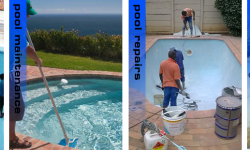 Pool Cleaning.png