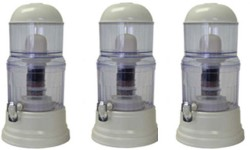 Water-Filtration-Purification-Systems-620x300.jpg