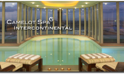 Camelot Spa InterContinental.png