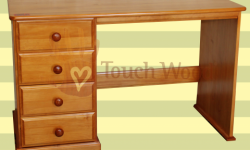 touchwood3.png