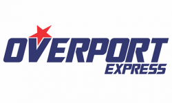 logo overport express.png