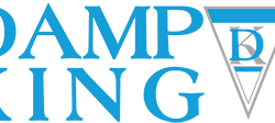 damp-king-logo2.png
