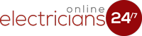 electricians-online-logo_200.png