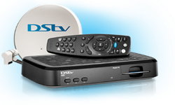 best dstv installers.png