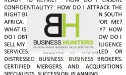Sell-Your-Business-For-Its-Maximum-Value.jpg