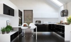 black-kitchen_-1-300x225.jpg
