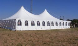 15x25m Alpine Tent - 2 Pole - Copy.jpg