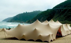 stretch tent.png
