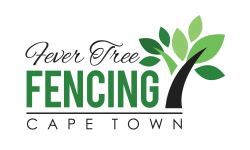 fevertreefencing1a (1).png