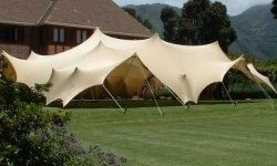 Bedouin-Stretch-Tents-2-640x480.jpg