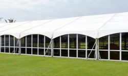frame tents for sale.jpg